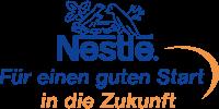 Nestlé-Zukunft