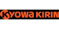 Kyowa-Kirin